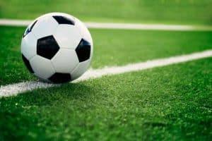UFABET ราคาบอลไหล ที่ดีที่สุด สามารถทำเงิน ได้มากกว่าเว็บไหน ๆ